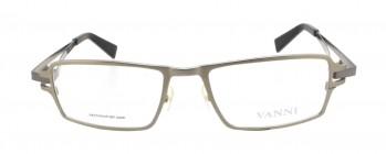 VANNI Mod.V8309 C170
