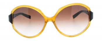 Oliver Peoples Harlot  SYC