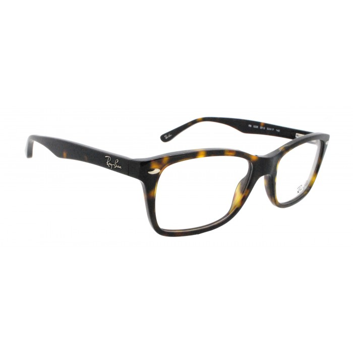 c398e8d8d4 Ray Ban RB 5228 2012
