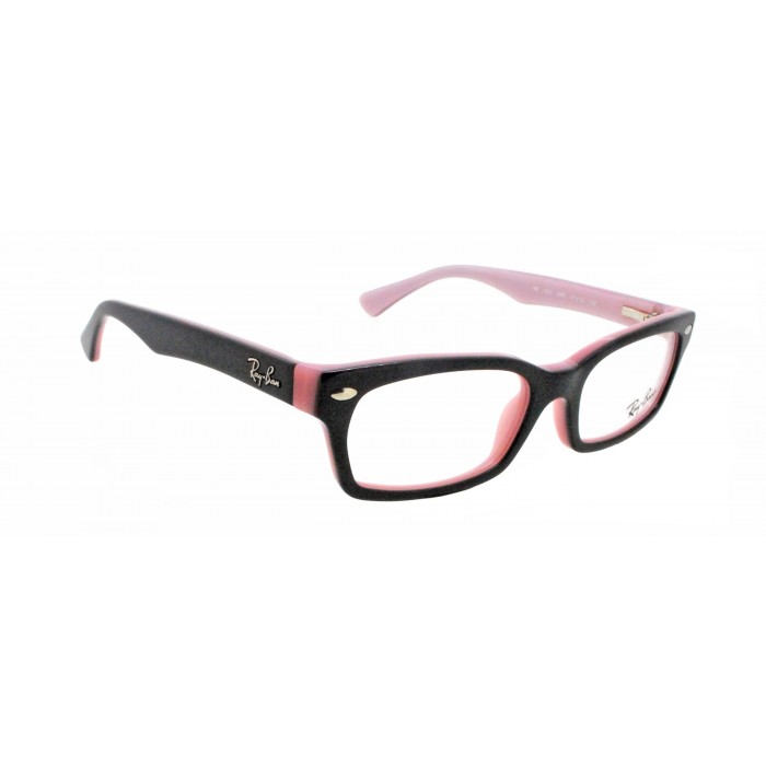 2bec188184 Ray Ban Glasses Frames For Kids « Heritage Malta