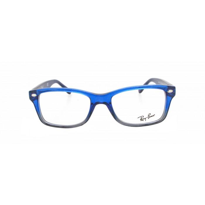 ray ban rb 1531 3647 kids 39 eyeglasses. Black Bedroom Furniture Sets. Home Design Ideas