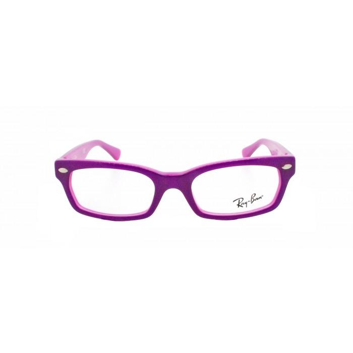 e3eddc57e27a Ray Ban RB 1533 3580 Kids  Eyeglasses